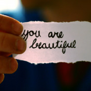 25 Ways to Be Beautiful Today